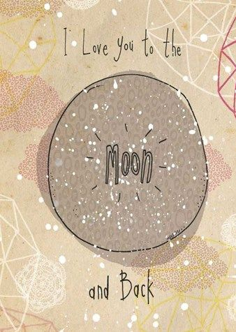 I,Love,You,To,The,Moon,And,Back,Card,buy i love you to the moon and back card online, buy i love you card online, card for the one i love, buy valentines day card online, moon love card, card for valentine, card for wife, card for husband, card for anniversary