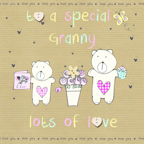 To,A,Special,Granny,Card,buy granny mothers day card online, buy mothering sunday cards for granny online, buy granny birthday card online, buy birthday cards for grannies online, buy gran birthday cards online, birthday cards for grandparents,
