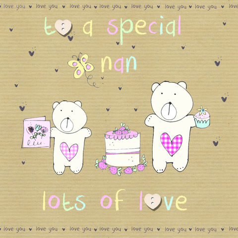 To,A,Special,Nan,Card,buy nan mothers day card online, buy mothering sunday cards for nan online, buy nan birthday card online, buy birthday cards for nannies online, buy nan birthday cards online, birthday cards for grandparents,