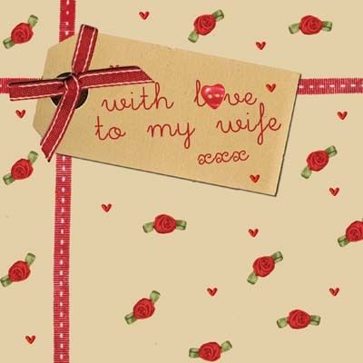 Handmade,Roses,Wife,Valentine's,Day,Card,buy valentines day card online, buy wife card online, buy cards for wives online, buy valentines day cards for wives online, buy wife valentines day cards onlinewife anniversary card, wife birthday card, wife valentines day card, cards for wives, wife car