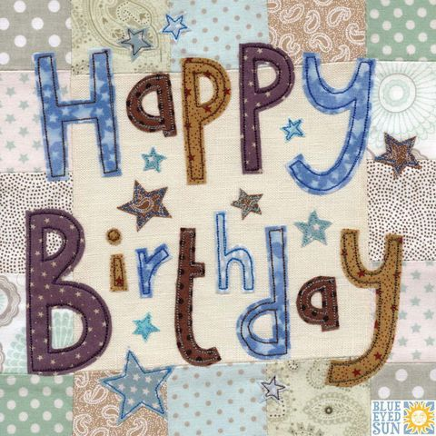 Stars,Happy,Birthday,Card,-,Large,,luxury,birthday,card,buy large birthday cards online, buy large birthday card for him online, buy male large birthday cards online, buy large birthday cards with stars online, large birthday cards for men, large brithday cards for man, male birthday cards