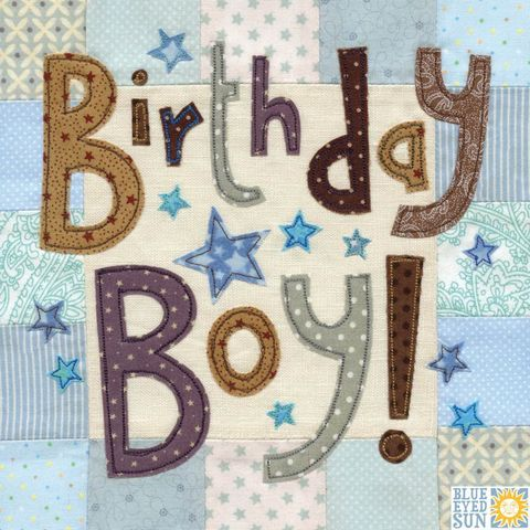 Stars,Birthday,Boy,Card,-,Large,,luxury,birthday,card,buy birthday boy birthday cards online, buy large birthday cards for birthday boy online, buy large birthday cards online, buy large birthday card for him online, buy male large birthday cards online, buy large birthday cards with stars online, large birt