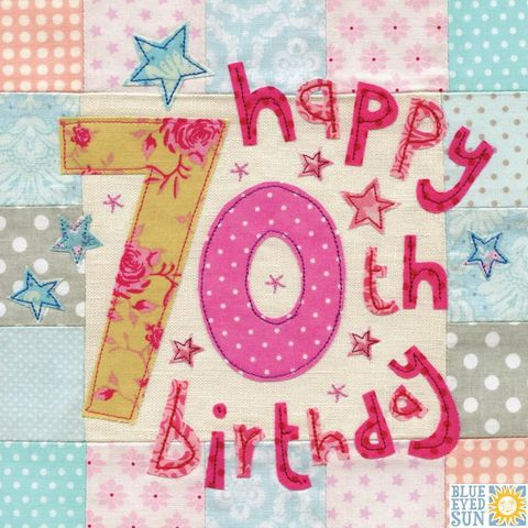 Happy,70th,Birthday,Card,-,Large,,luxury,birthday,card,buy large 70th birthday cards online, buy large birthday card for seventieth birthday online, buy birthday cards for seventieth online, buy birthday cards for age seventy online, female birthday cards for 70th, 70th birthday cards for her, age 70 birthday