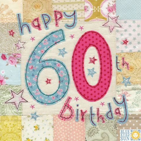 Happy,60th,Birthday,Card,-,Large,,luxury,birthday,card,buy large 60th birthday cards online, buy large birthday card for sixtieth birthday online, buy female birthday cards for sixtieth online, buy birthday cards for age sixty online, female birthday cards for 60th, 60th birthday cards for her, age 60 birthda