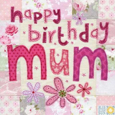 Mum,Birthday,Card,-,Large,,luxury,birthday,card,buy large mum birthday cards online, buy large birthday card for mums online, buy pretty birthday cards for mums online, mum birthday card with flowers, buy floral mum birthday card online, birthday cards for parent, birthday cards for parents
