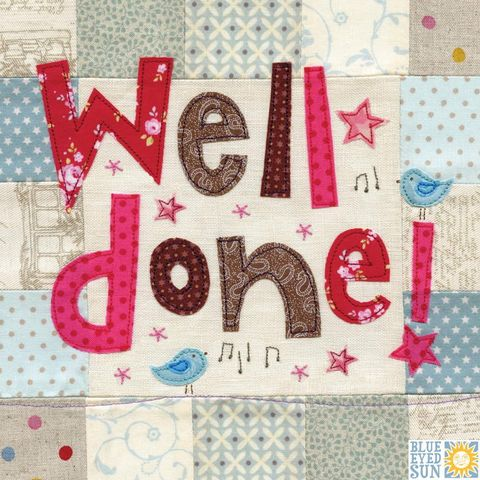 Well,Done,Congratulations,Card,-,Large,,luxury,card,buy well done cards online, buy well done congrats cards online, buy large well done cards online, buy large congrats cards online, buy large new job cards online, buy large congratulations cards online, buy large congrats card online, well done cards, ca