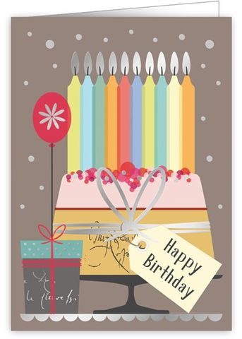 Birthday,Cake,and,Candles,Card,buy birthday cake birthday cards for her online, buy female birthday cards with birthday cakes online, buy slice of cake birthday card online, cake and candles birthday card for her, buy birthday cake cards online, buy birthday candles card online, birthd
