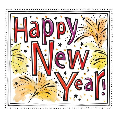 Happy,New,Year,Card,buy happy new year cards online, buy hogmanay cards online, buy cards for new year,