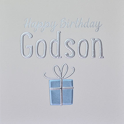 Happy,Birthday,Godson,Card,buy godson birthday card online, birthday cards for godsons, birthday card for godchild, godchildren birthday cards, god-son cards, god son birthday cards