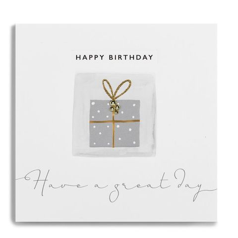 Hand,Finished,Happy,Birthday,Present,Card,buy gender neutral birthday cards online, buy birthday cards for her online, buy birthday cards for him online, buy happy birthday luxury birthday cards online, birthday present birthday card, buy birthday card with presents online,
