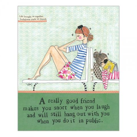 A,Really,Good,Friend,Card,-,Curly,Girl,Design,buy curly girl design cards online, buy friendship cards online, buy best friend card online, buy special friend card online, buy girlfriend card online, buy birthday cards for special friend online, cards for warm wishes, cards for friends, cards for fri