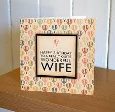 Quite,Wonderful,Wife,Happy,Birthday,Card,buy hot air balloon birthday cards for wife online, buy retro birthday cards online for wives, buy birthday cards with hot air balloon online, buy birthday cards for wives online, buy wife birthday cards online