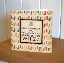 Gardening,Whizz,Happy,Birthday,Card,buy gardening birthday card online, buy gardner birthday card online, buy gardener birthday cards online, buy birthday cards for him online, buy gender neutral birthday cards online
