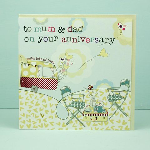 To,Mum,And,Dad,On,Your,Anniversary,Card,buy wedding anniversary card for special couple online, buy wedding anniversary card for mum and dad online, buy wedding anniversary cards online, buy wedding anniversary cards for parents online, buy mum and dad anniversary cards online,cards for anniver