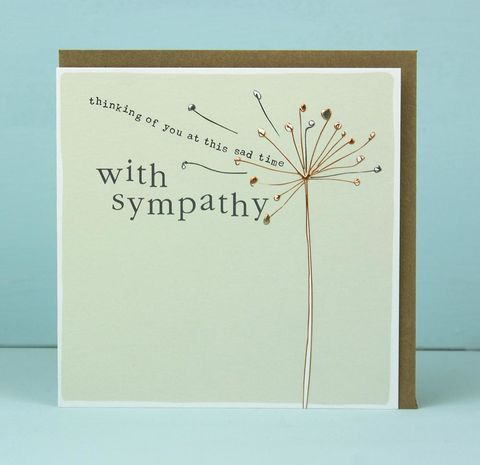 Thinking,Of,You,At,This,Sad,Time,With,Sympathy,Card,buy with sympathy card online, buy thinking of you at this sad time cards online, buy thinking of you cards online, buy with deepest sympathy cards online, buy with deepest condolences cards online, buy dandelion with smypathy card online