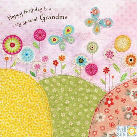 Butterflies,Very,Special,Grandma,Birthday,Card,buy grandma birthday cards online with butterflies, buy pretty birthday cards for a special grandma online, buy grandma birthday card with butterfly online, buy nature flowers birthday cards for grandmothers, grandparent birthday cards from grandchildren
