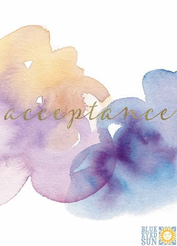 Watercolour,Acceptance,Card,buy wedding acceptance cards online, buy we accept cards online, buy thank you for your invite cards online, buy acceptance cards for weddings online, buy acceptance cards for christenings online, buy acceptance cards for party online