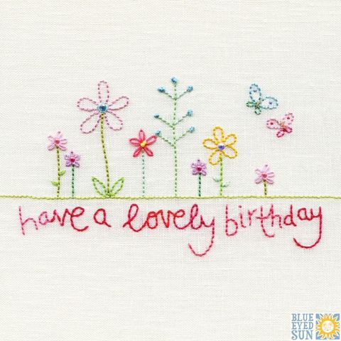 Flowers,&,Butterflies,Have,A,Lovely,Birthday,Card,buy birthday card for her online, buy flower birthday cards for her online, buy floral birthday cards online, buy butterfly birthday cards for her online, buy birthday cards with butterflies online, buy summer birthday cards for her online,female birthday