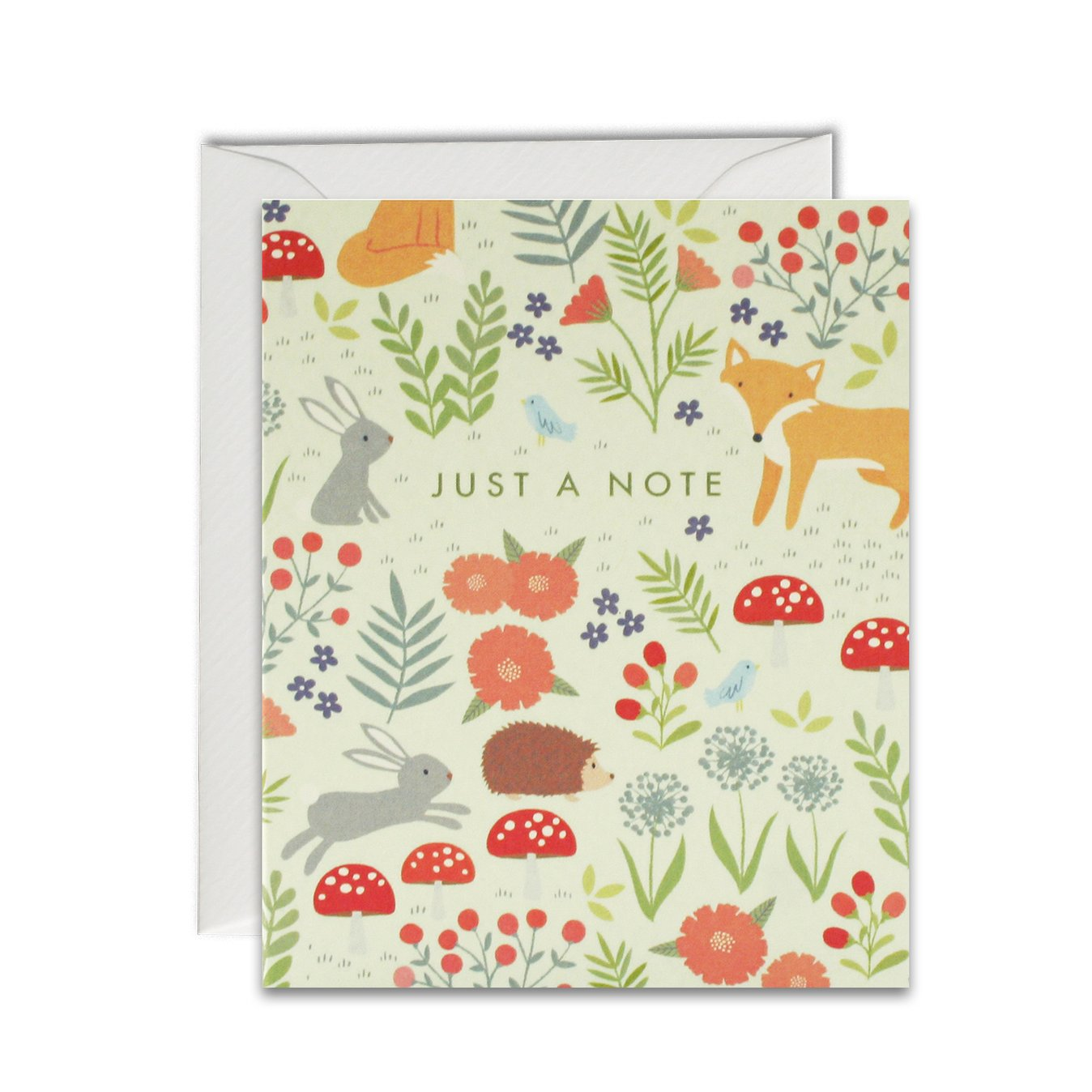 buypretty stationery, notebooks, writing sets, scrapbooks, pencil cases at karenza paperie