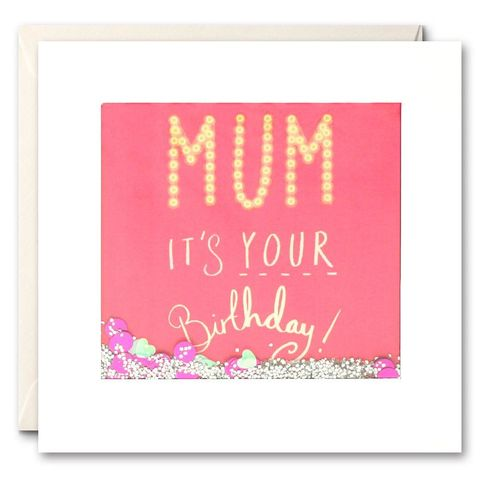 Shakies,Mum,Happy,Birthday,Card,buy shakies birthday cards online, buy mum birthday cards online, buy wonderful birthday cards for mums online, buy luxury birthday cards for mum online from daughter son child or children, buy pink mum birthday card online, buy parent birthday cards onli