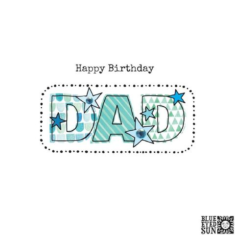Dad,Birthday,Card,buy dad birthday cards online, buy birthday cards for dads online, buy birthday cards for parents online, buy parent birthday cards online, buy relations birthday cards online, buy dad birthday cards with stars online