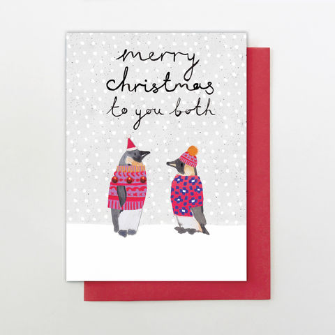 Hand,Finished,To,You,Both,Christmas,Card,buy special couple christmas card online, buy christmas cards for special couples online, buy to you both christmas card online, buy special couple christmas cards online, buy special friends family and relations christmas cards online,