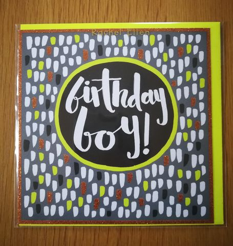 Pattern,Birthday,Boy,Card,buy birthday boy birthday cards online, buy cheers to the birthday boy mens birthday cards online, buy male birthday cards for the birthday boy online, buy birthday cards for him online,