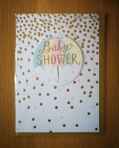 Happy Pregnancy And Mum To Be Cards Buy Online Collection Karenza