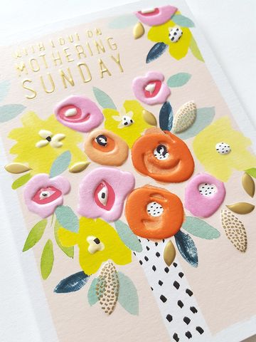 Floral,With,Love,On,Mothering,Sunday,Card,buy mothers day cards online with flowers, buy mothering sunday cards online with flowers, buy beautiful floral with love on mothering sunday cards online, mothering sunday cards for grandma, wife, stepmum, mum, aunty, gran, nan, nanna, great grandma, buy