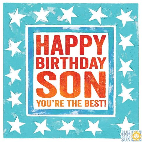 Happy,Birthday,Son,Card,buy son happy birthday card online, buy birthday cards for sons online, buy son birthday card online, buy birthday card for son online from mum dad parents, special son birthday card