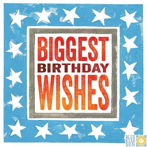 Biggest,Birthday,Wishes,Card,buy special male happy birthday card online, buy birthday cards for men online, buy birthday card for him online, biggest birthday wishes card, special  birthday card