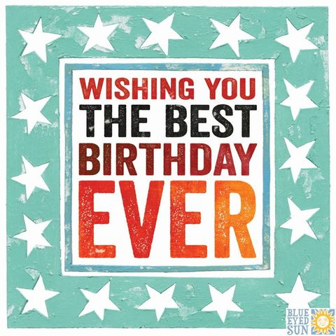 Best,Birthday,Ever,Card,buy special male happy birthday card online, buy birthday cards for men online, buy birthday card for him online, biggest birthday wishes card, special  birthday card