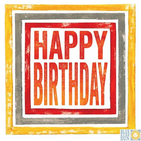 Happy,Birthday,Card,buy special male happy birthday card online, buy birthday cards for men online, buy birthday card for him online, biggest birthday wishes card, special  birthday card