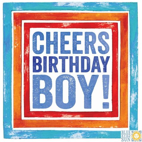 Cheers,Birthday,Boy,Card,buy special male happy birthday card online, buy cheers birthday boy birthday cards for men online, buy birthday card for him online, biggest birthday wishes card, special  birthday card