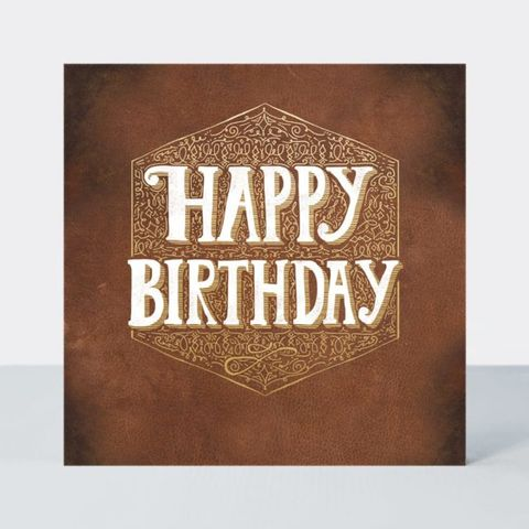Male,Happy,Birthday,Card,buy happy birthday cards for him online, buy happy birthday to you cards online to celebrate mens birthday, buy male birthday cards for the birthday boy online, buy birthday cards for him online,
