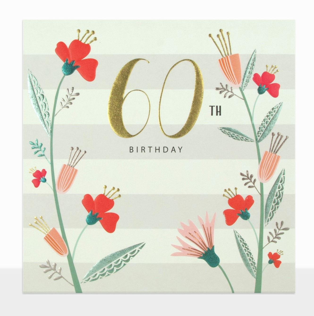buy laura darrington birthday and occasion cards online 20% off promotion sale on birthday wedding anniversary baby special occasions cards
