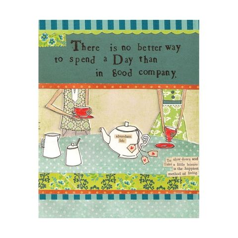 Good,Company,Friends,Card,-,Curly,Girl,Design,buy old friend card online, buy curly girl designs card online, curly girl cards UK, buy friendship cards online, buy best friend cards online, cards for best friends, best friend birthday card, birthday cards for oldest friend, birthday cards for special