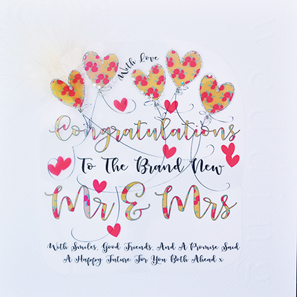 buy wendy jones blackett birthday and occasion cards online 20% off promotion sale on birthday wedding anniversary baby special occasions cards cloud nine large cards