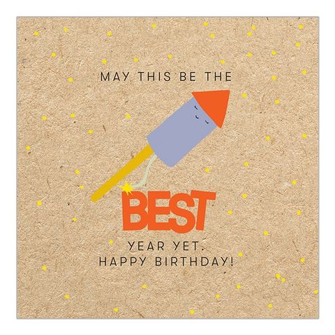 Firework,Best,Year,Yet,Birthday,Card,buy fireworks birthday card online, buy cute fun birthday cards online for him her unisex gender neutral, firework birthday cards buy online, best year yet male birthday cards, mens birthday cards with fireworks