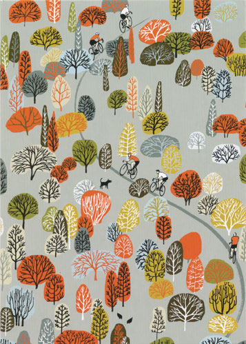 buy autumnal cards online at karenza paperie with leaves autumn trees squirrels reds yellows fireworks hedgehogs toadstools