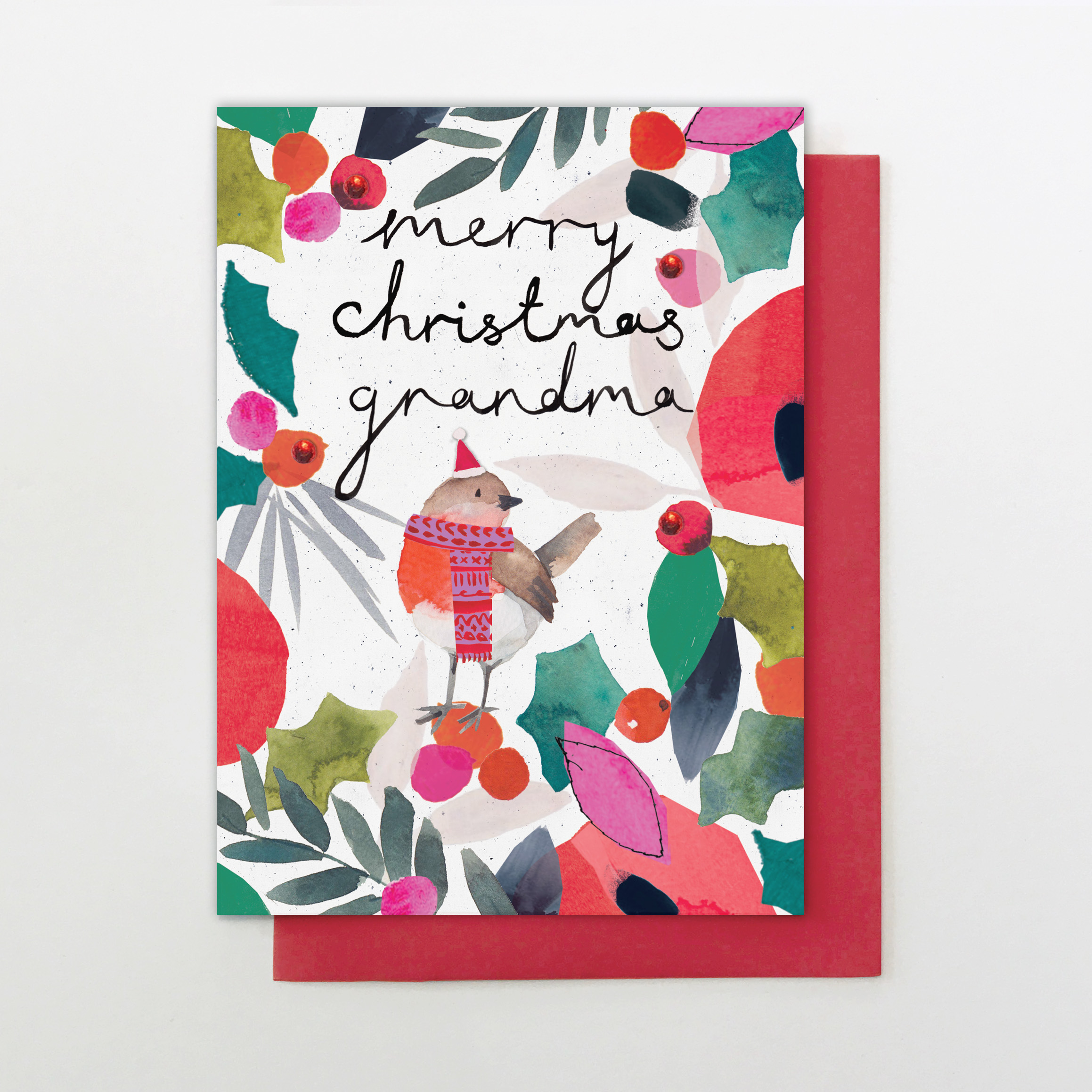 buy half price stop the clock design cards online at karenza paperie promo reduced offer cards birthday friend relations age christmas cards 1/2 price packs christmas thank you cards relations family friends