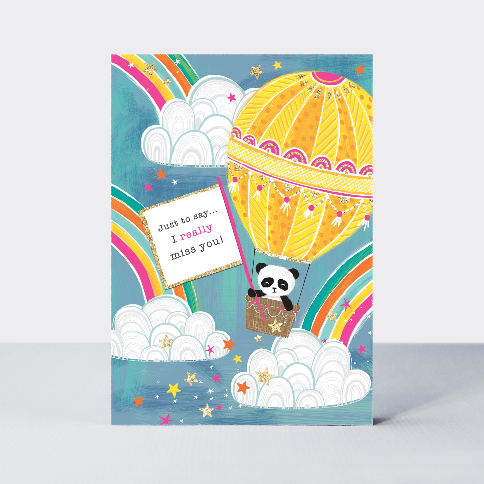 buy beautiful birthday cards for her birthday girl online at karenza paperie