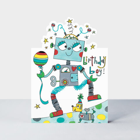 Robot,Happy,Birthday,Card,buy Boys robot birthday card online, buy robot birthday cards for boys online, buy birthday cards for boys online, buy birthday boy birthday cards online, buy pirate birthday cards for 4th birthday online, pirate brithday cards for kids, boys birthday car