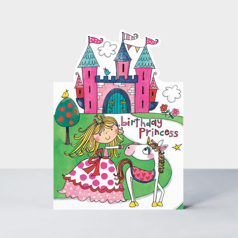 Birthday,Princess,Happy,Card,buy Girls pink princess birthday card online, buy pink princess party birthday cards for girls online, buy birthday princess card for girls online, buy girls birthday cards for girls with princesses online, fairytale princes birthday cards for girls birth