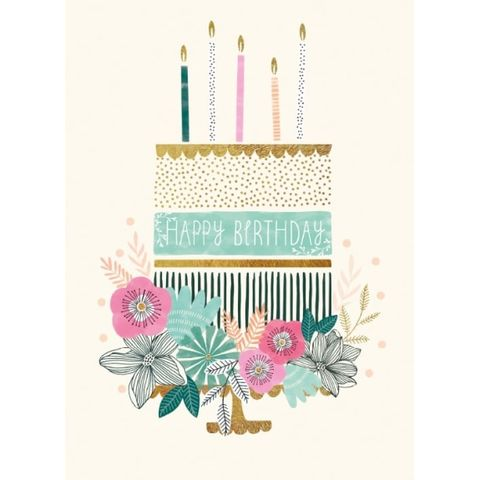 Birthday,Cake,And,Candles,Card,Buy house plants birthday card for her online, buy pretty pot plants birthday cards online, buy plant and flowers birthday cards, buy contemporary birthday cards for her online, , buy floral birthday cards for her