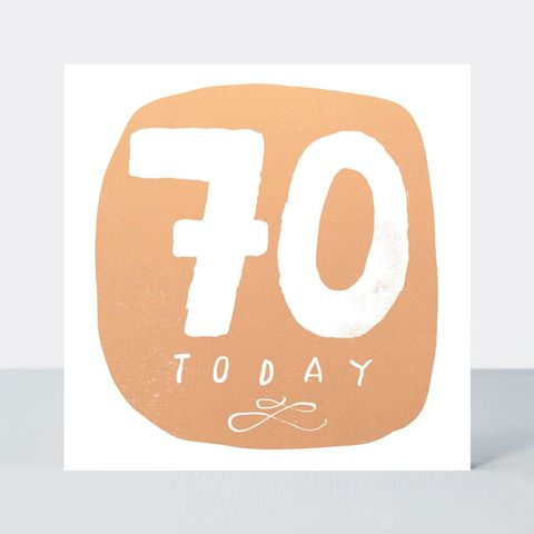 Male,70,Today,Birthday,Card,buy 70th birthday cards online for him unisex, buy seventieth birthday cards online, buy age 70 birthday cards for men online, buy male age seventy birthday cards online, age seventy birthday cards