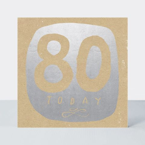 Male,80,Today,Birthday,Card,buy 80th birthday cards online for him unisex, buy eightieth birthday cards online, buy age 80 birthday cards for men online, buy male age eighty birthday cards online, age eighty birthday cards