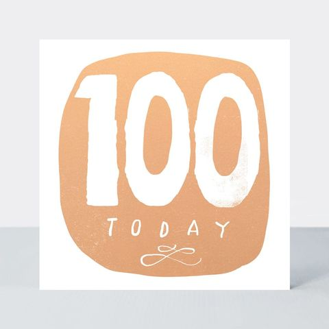 Male,100,Today,Birthday,Card,buy 100th birthday cards online for him unisex, buy one hundredth birthday cards online, buy age 100 birthday cards for men online, buy male age one hundred birthday cards online, age ninety birthday cards