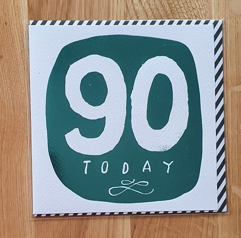 Male,90,Today,Birthday,Card,buy 90th birthday cards online for him unisex, buy ninetieth birthday cards online, buy age 90 birthday cards for men online, buy male age ninety birthday cards online, age ninety birthday cards