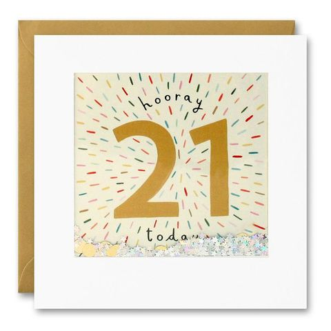 Shakies,21,Today,Birthday,Card,buy shakies birthday cards online, buy boys 21st birthday cards online, buy 21 birthday cards unisex online, buy twenty one today card online for boy, age 21 birthday cards online, buy female 21st birthday cards online,